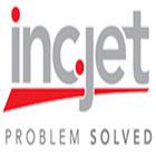 Inc.Jet Cartridge Printers