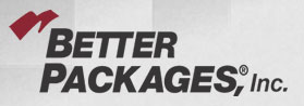 Better Packages Logo