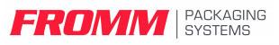 Fromm Logo0
