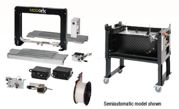 Signode MOD-GPX Modular