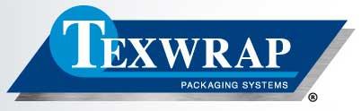 Texwrap Logo
