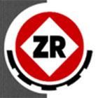 ZR Tools Logo
